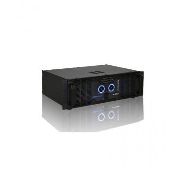 Amplificador Potencia Oneal Olp81202 1400wrms 2 Ohms