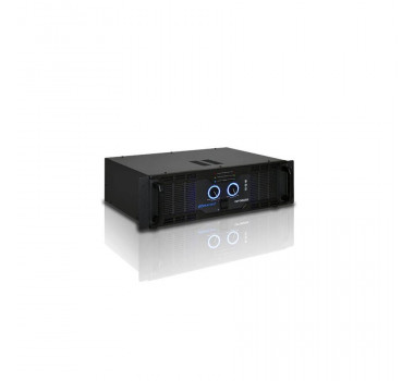 AMPLIF POTENCIA ONEAL OP3600 700WRMS