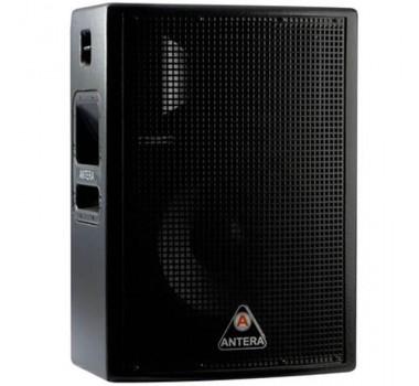 CAIXA PASSIVA ANTERA TS400