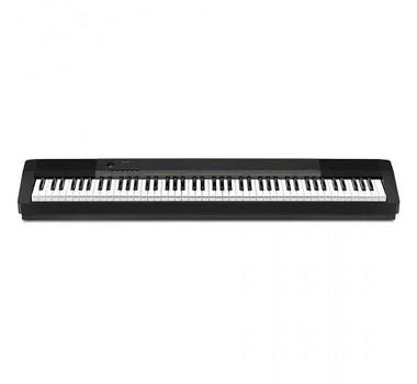 PIANO DIGITAL CASIO CDP135 BK PRETO