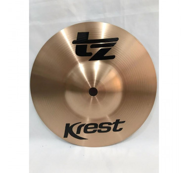 PRATO KREST SPLASH 08'' TZ SERIES