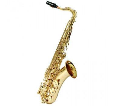Saxofone Tenor Hoyden Laqueado Hts-25l