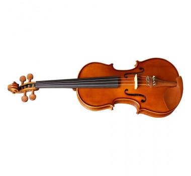 Violino Eagle Ve441 Profissional Completo 4/4
