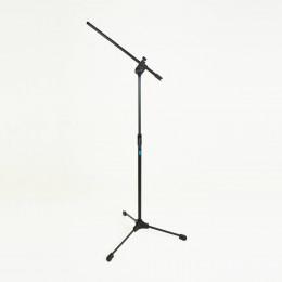 Pedestal Microfone Ask Tps