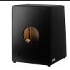Cajon Fsa Strike Sk5011 Soundbox Cap
