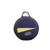 Capa Bag de Pratos Champion Master Luxo