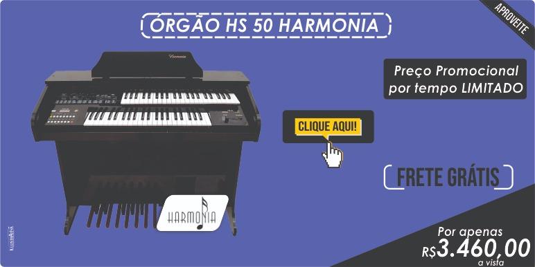 OFERTA HS50