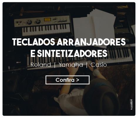 BANNER TECLADOS