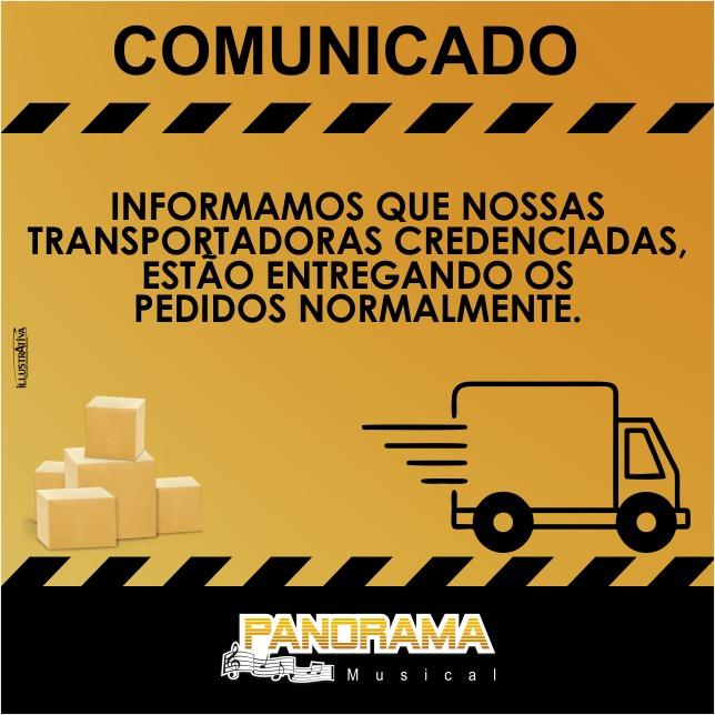 BANNER TRANSPORTADORA NORMAL
